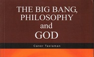 http://www.canertaslaman.com/wp-content/uploads/2011/11/the-big-bang-philosophy-and-god.jpg