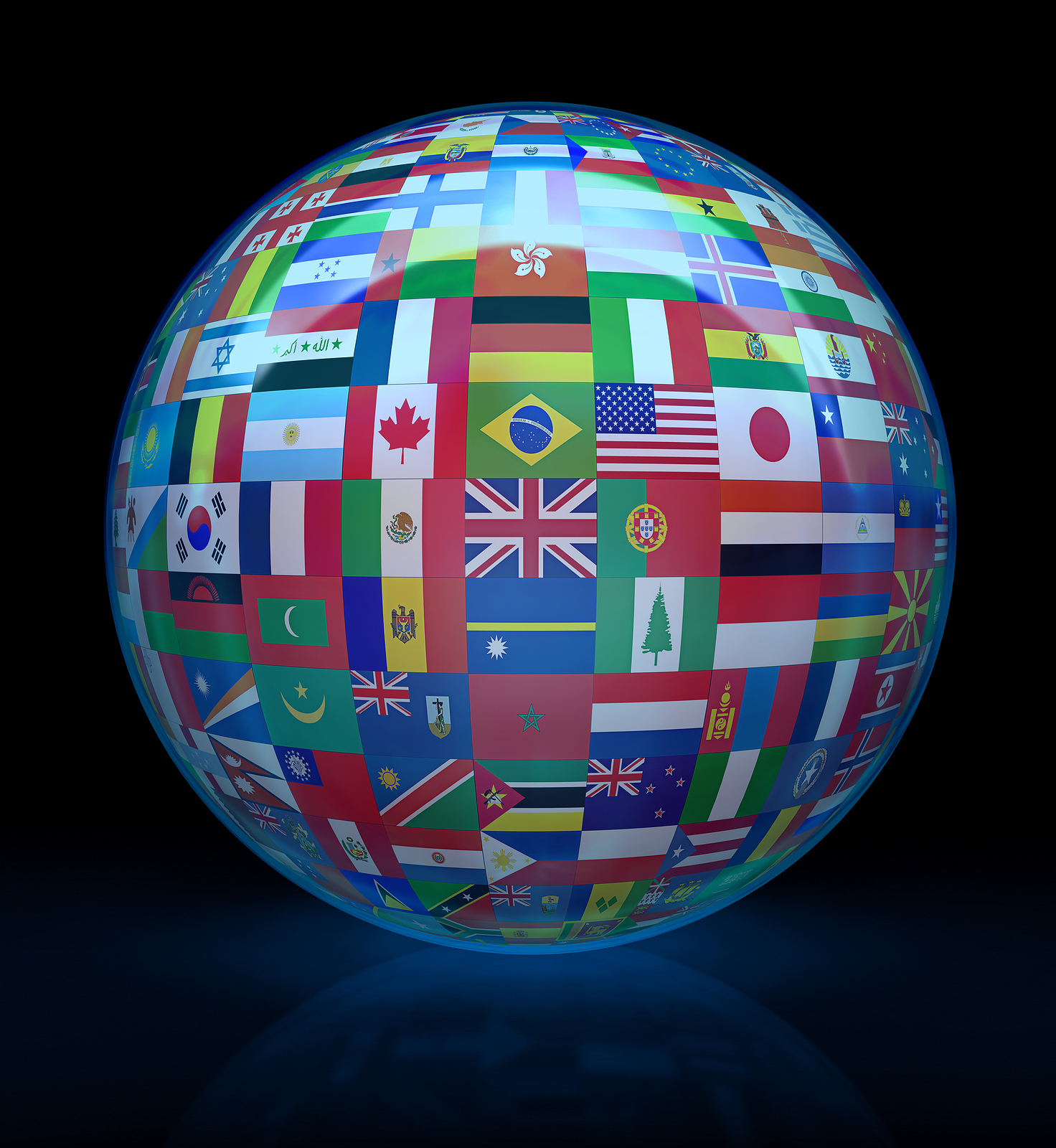 http://www.canertaslaman.com/wp-content/uploads/2013/01/bigstock_the_glass_globe_with_flags_of__20952433.jpg