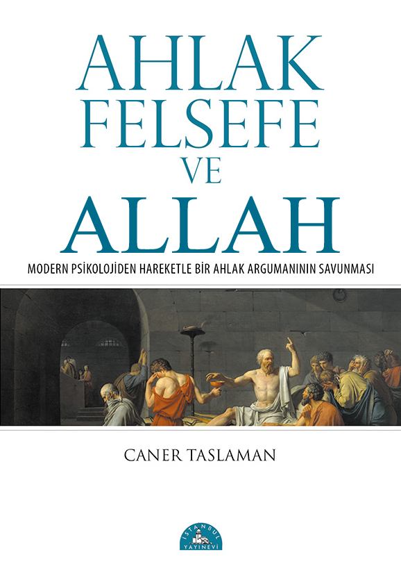 Ahlak felsefe ve Allah