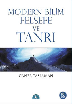 Modern Bilim Felsefe ve Tanri