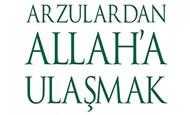 http://www.canertaslaman.com/wp-content/uploads/2015/05/arzu.jpg