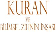 http://www.canertaslaman.com/wp-content/uploads/2015/06/kuran-zihnininsasi.png