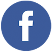 caner-taslaman-facebook