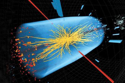 http://www.canertaslaman.com/wp-content/uploads/2017/01/higgs-bosson.jpeg