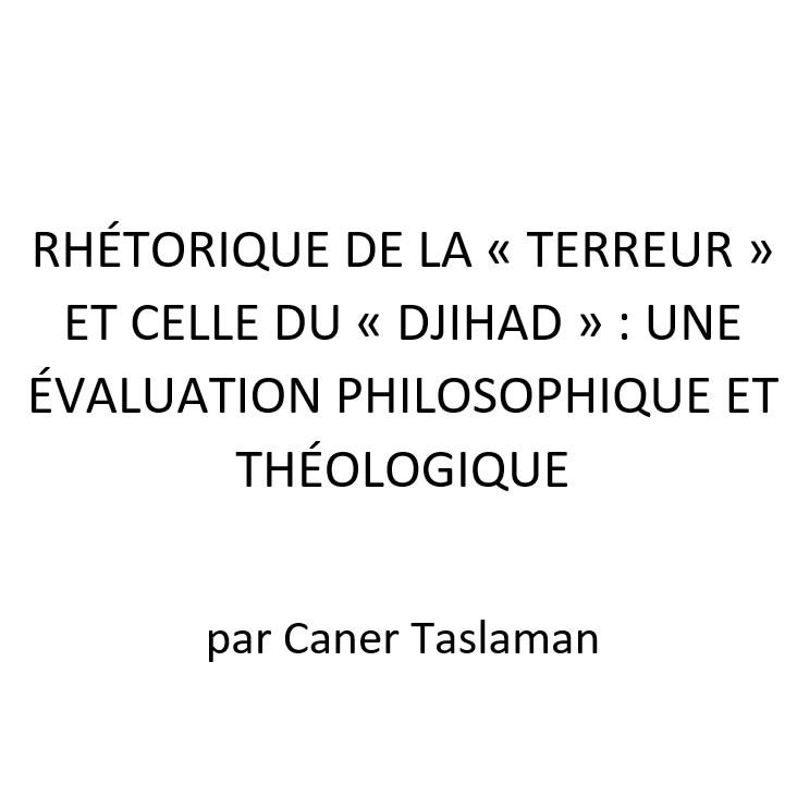 http://www.canertaslaman.com/wp-content/uploads/2019/01/rhetoric_french_thumb.jpg