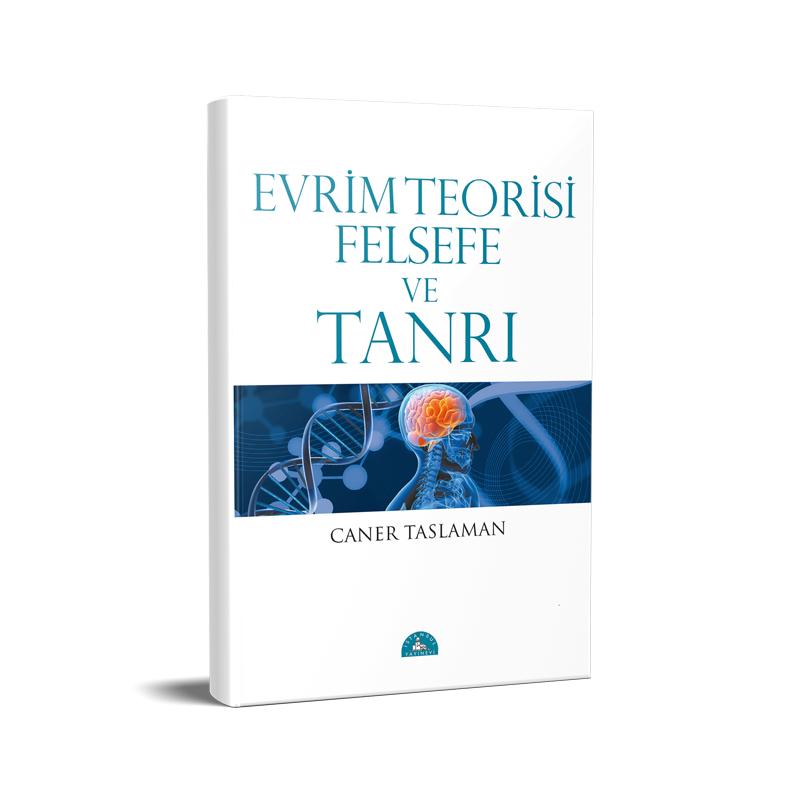evrimteorisi-1