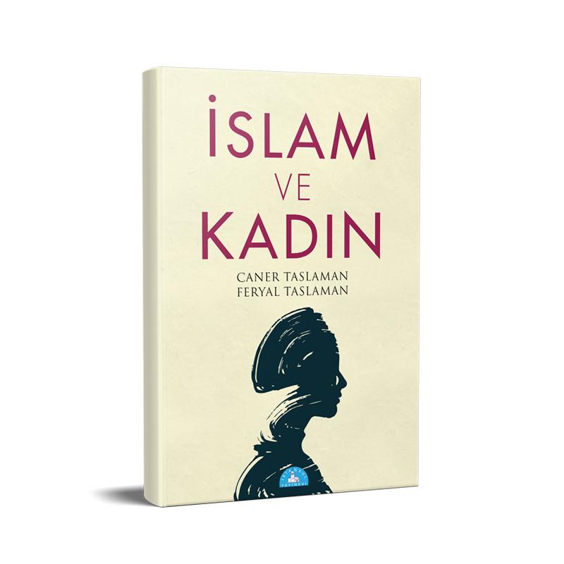 islamvekadın